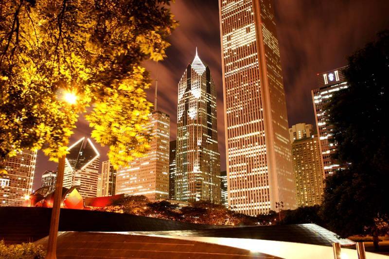 Chicago Best Mid.jpg