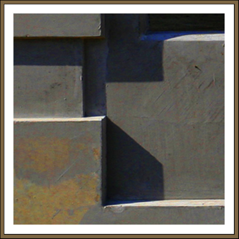 shapes in concrete.jpg