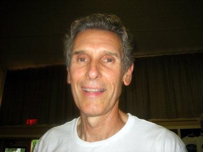 Don Meyer