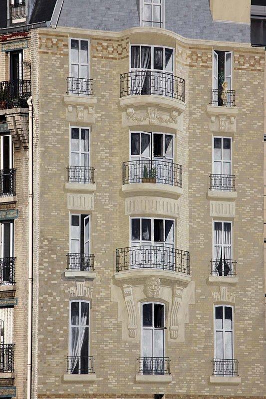 037_Paris.JPG