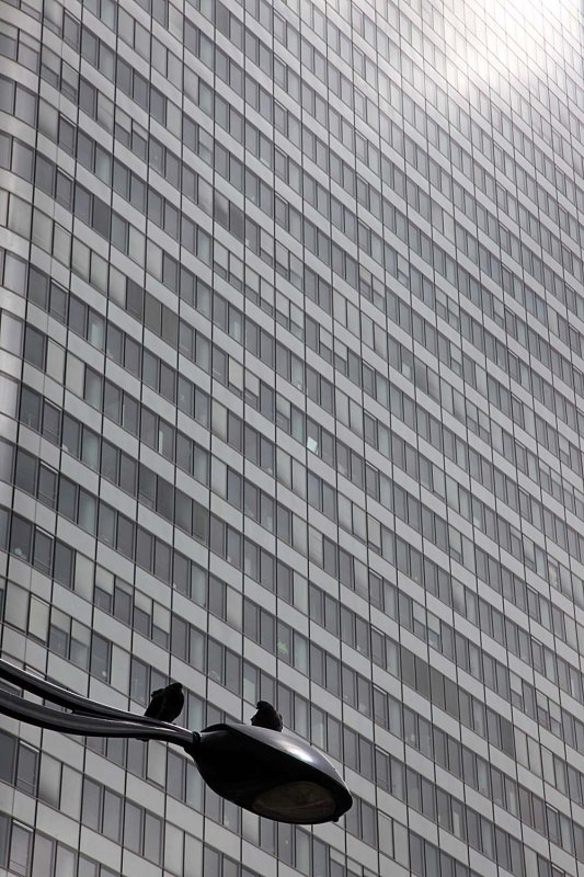 054_Paris.JPG