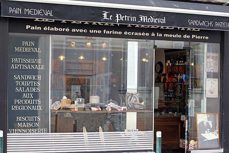 093_Paris.JPG