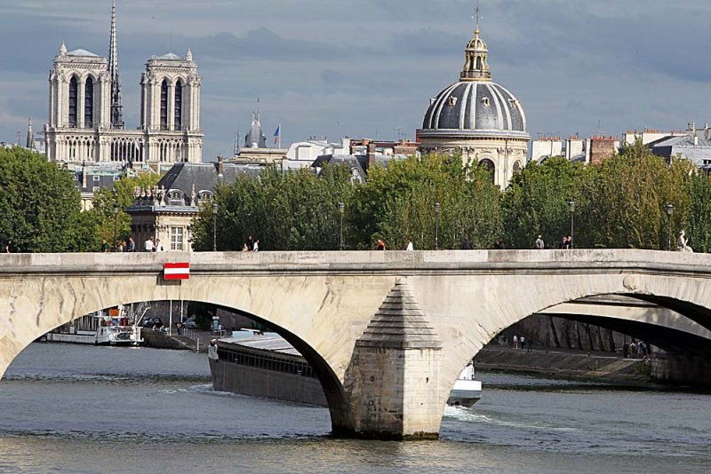 128_Paris.JPG
