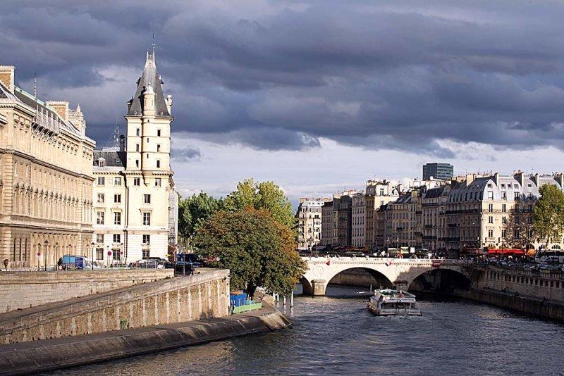 141_Paris.JPG