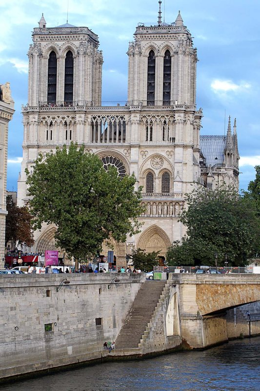 154_Paris.JPG