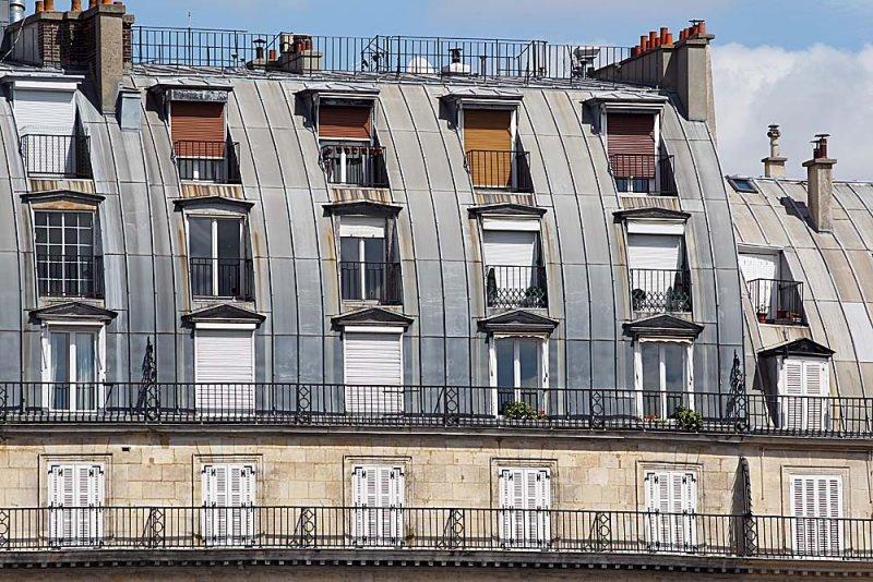 162_Paris.JPG