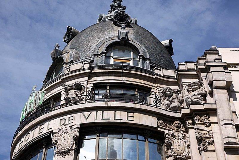 185_Paris.JPG
