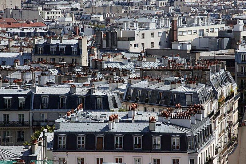 248_Paris.JPG