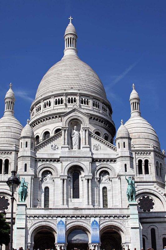 251_Paris.JPG