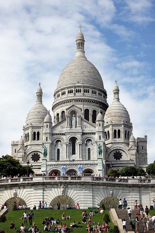 264_Paris.JPG