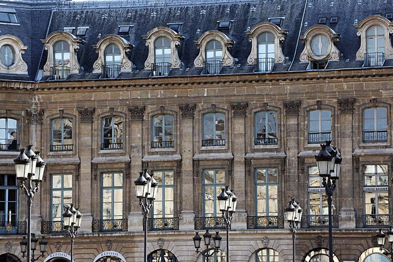 283_Paris.JPG