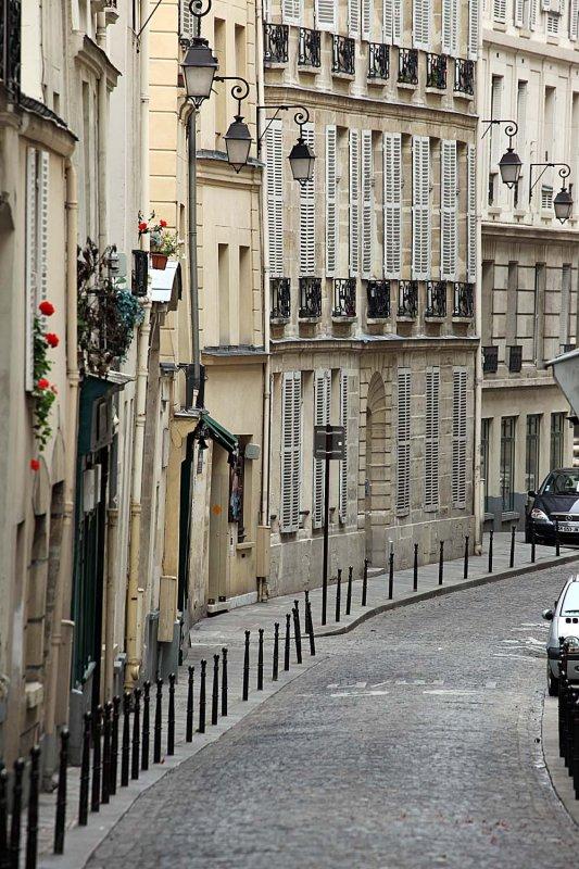 319_Paris.JPG