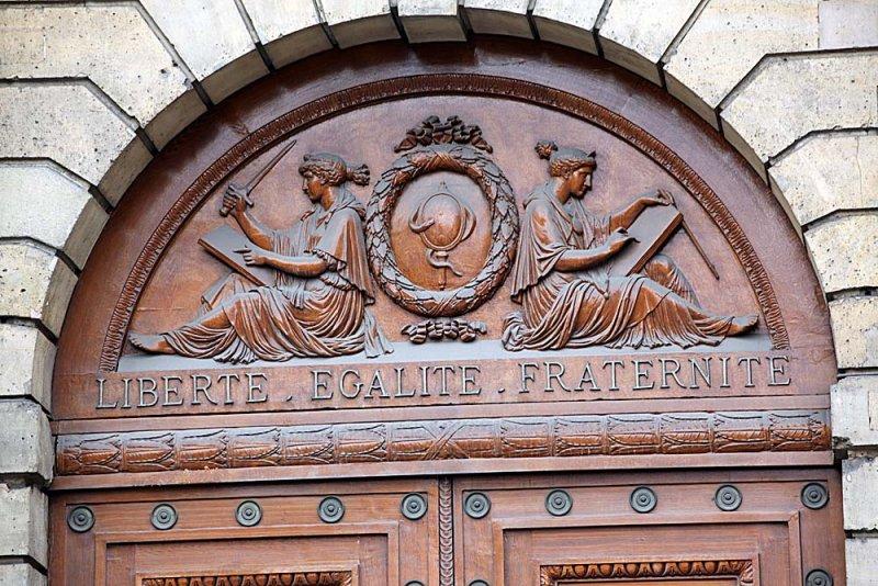 323_Paris.JPG