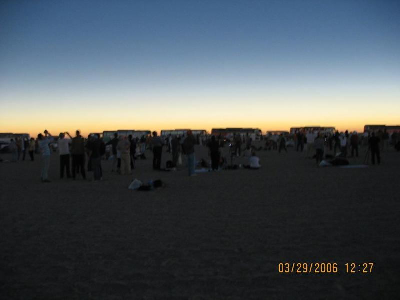Eclipse24.jpg