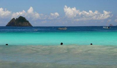 Indonesia 1 5 2012 182 Lombok Beach