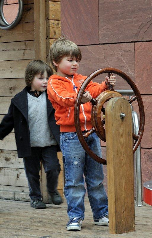 20120518-Futur sailor!!!.JPG