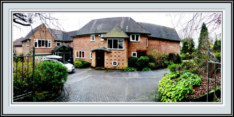 Pano 1, Front of House.jpg