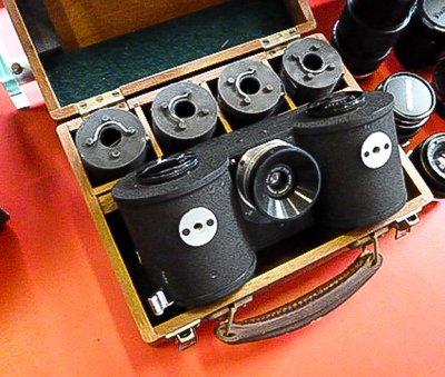 Shackman Mk 1 Instrument Camera Outfit P1010634 web.jpg