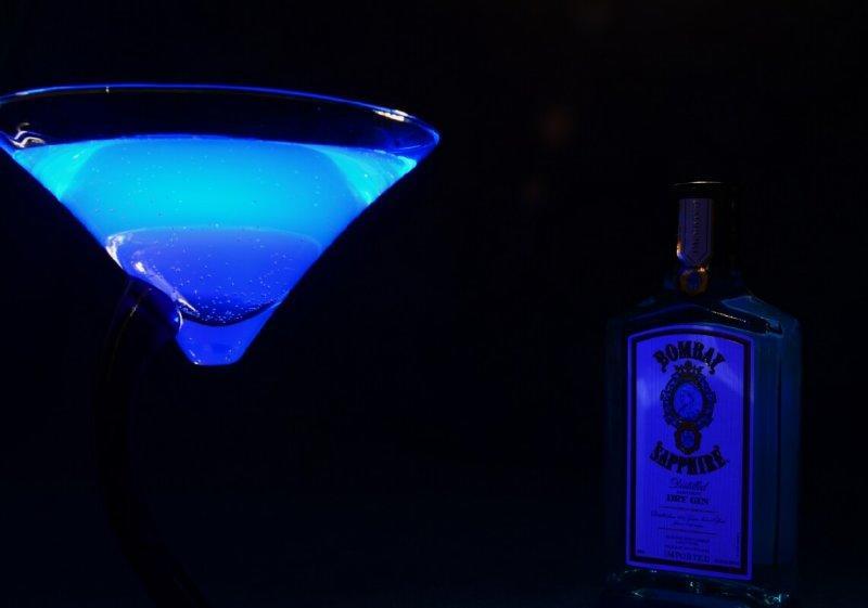 FOOD_Chemiker_1_Cocktail.jpg
