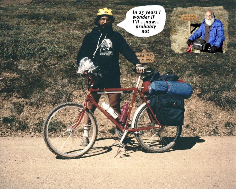 denali bike.jpg