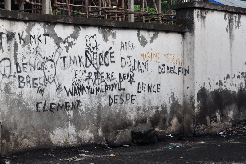 Goma DRC 2 2011