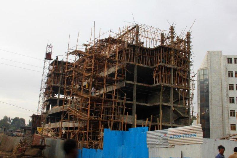 0629 Scaffolding Bahir Dar.jpg