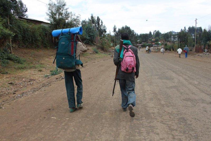 0770 Haile Asmara in Debark.jpg