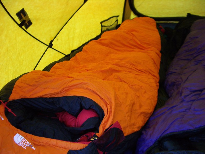 Z-man-Winter Camping 2005 2560x1920-22.jpg