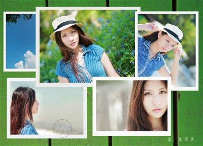 Angel023v2.jpg