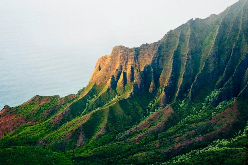 Kalalau Valley 10978.jpg