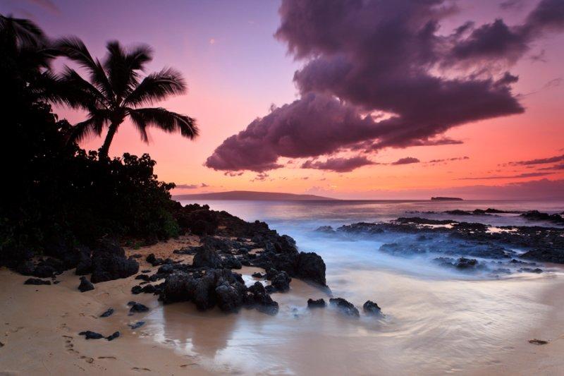 Makena Cove 20738.jpg