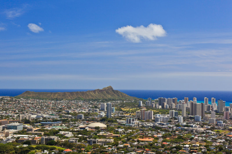 Diamond Head 21506.jpg