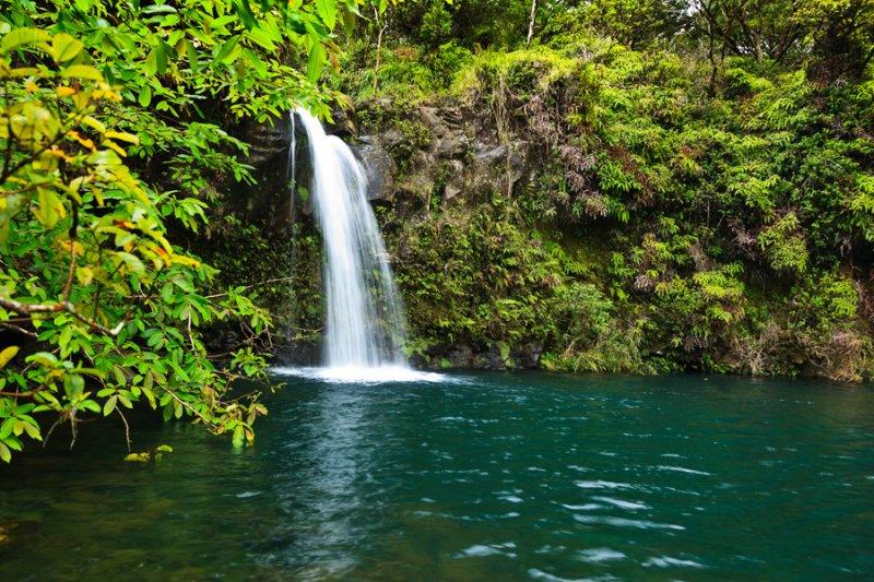Waterfall - Hana 33880.jpg