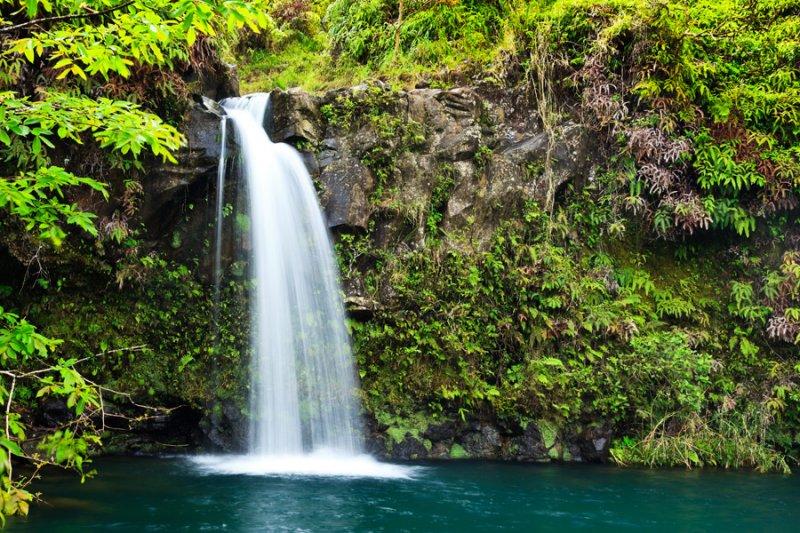 Waterfall - Hana 33886.jpg