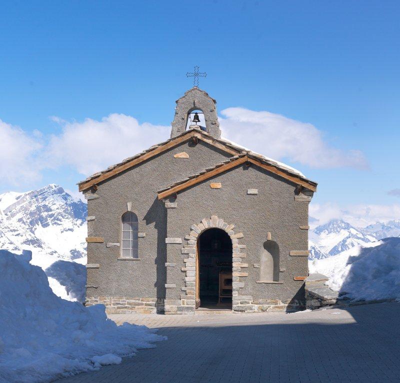 MATTERHORN CHURCH_0232.jpg