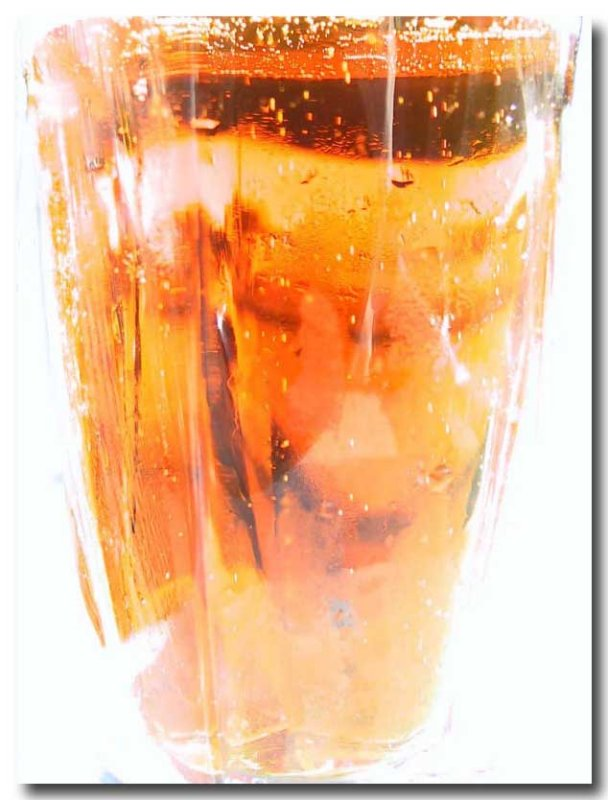 1 BeerGlass copy.jpg
