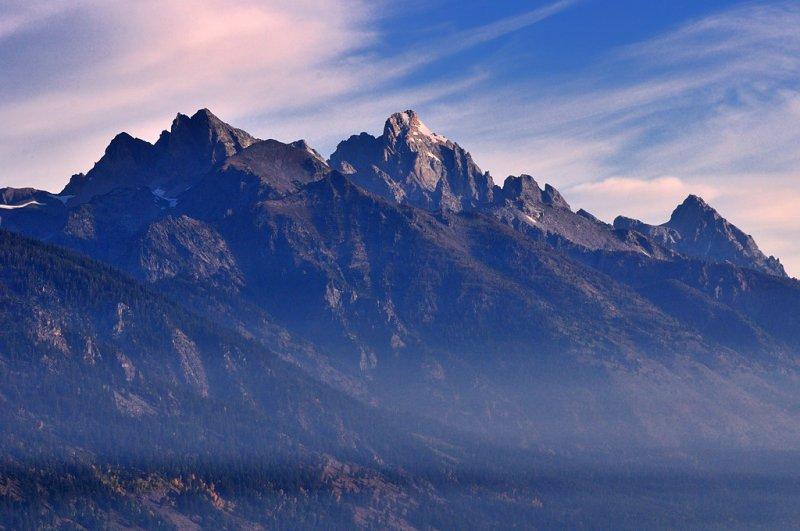 WY4_8939 Teton Range