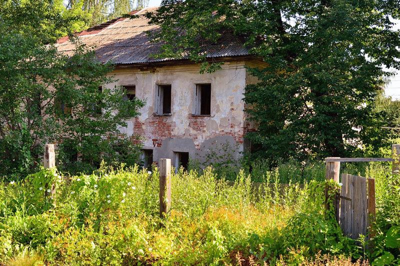 RUS_0039 Uglich