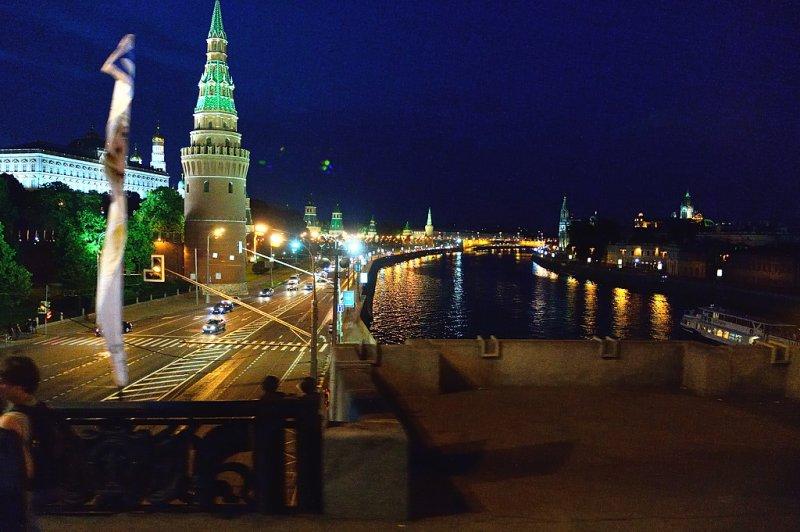 RUS_0505