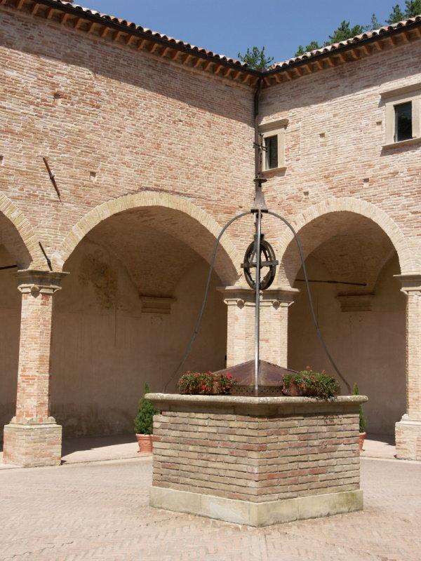 Gubbio, SantUbaldo.jpg