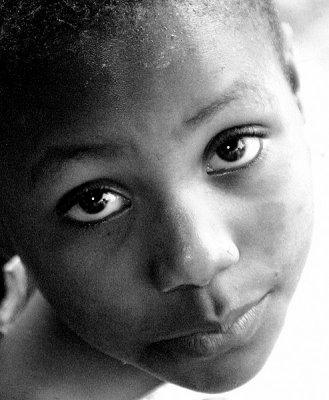 East Africa '06 - PhotoBlog