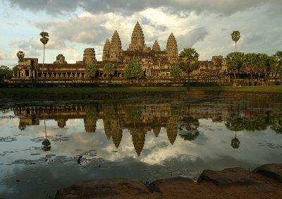 Vietnam and Cambodia '05 - Photoblog