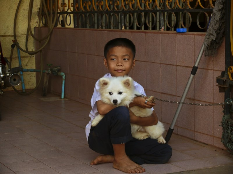 A boy and his dog.jpg
