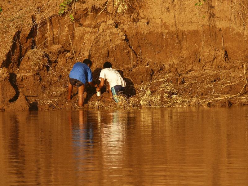 At work along the Mekong.jpg