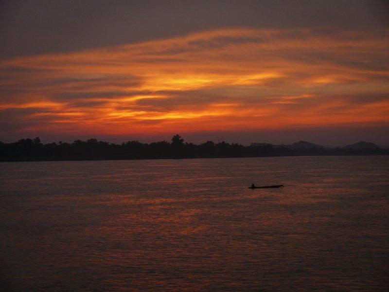 Alone on the Mekong Southern Laos.jpg