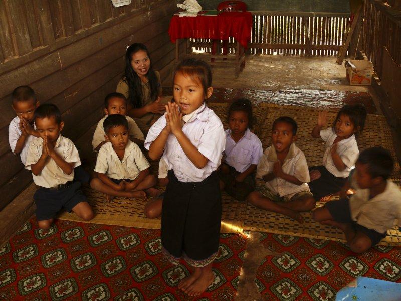 Rural school Southern Laos.jpg