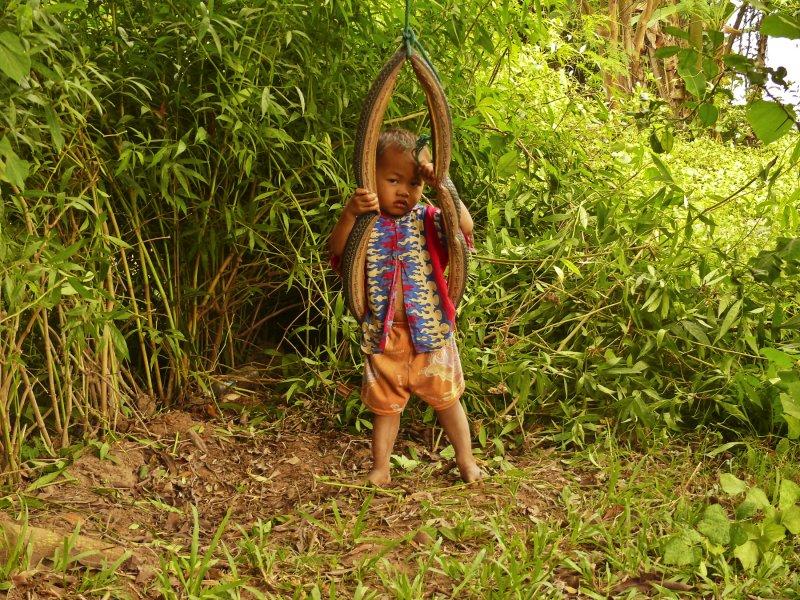 Boy and homemade swing.jpg