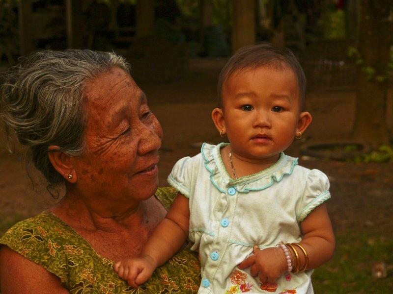Proud grandmother.jpg