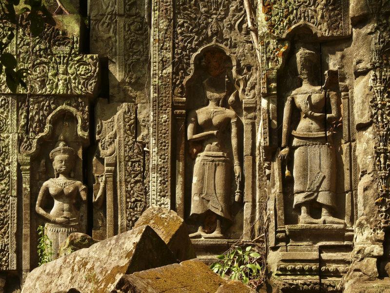 Beng Melea temple 3.jpg
