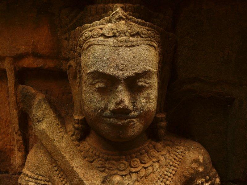 Face Angkor Thom 2.jpg